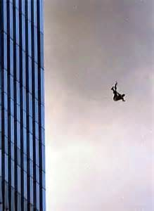 911 Photos Jumpers After 11 Jumpers Landing Zone