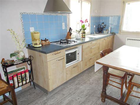 cuisine lons le saunier cuisine sur mesure du plan à la pose dans le jura 39