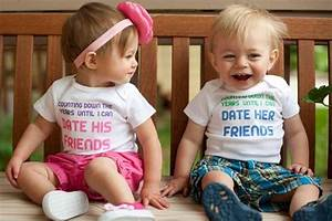 Twin Boy And Girl Quotes. QuotesGram