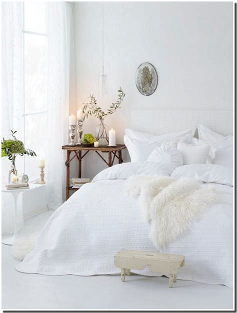 chambre blanche disque dur stunning chambre blanche disque dur ideas lalawgroup us