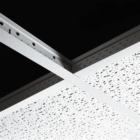 environmental tee grid systems lines armstrong ceiling