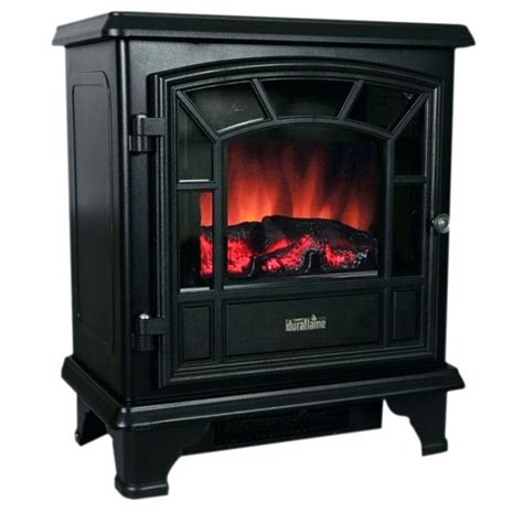 fireplace heater home depot fresh interior the most fireplace heaters at home depot