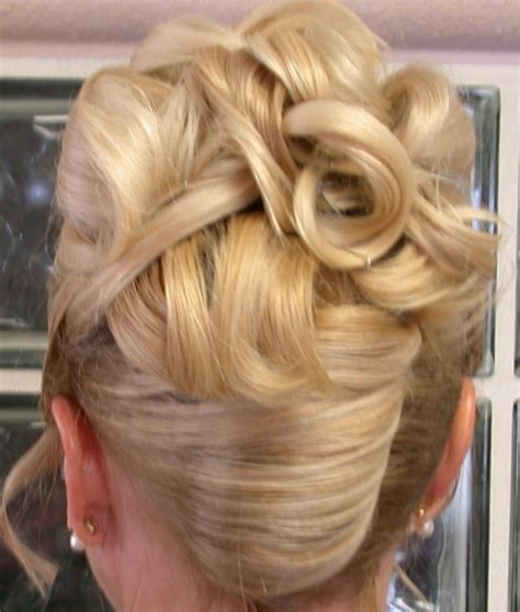 updos  long hair pictures  ideas  long hair updos
