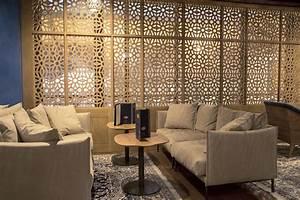 Salon Marocain Moderne. salon moderne marocain accueil design et ...