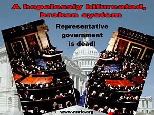 Republic Broadcasting Network » Is Representative ...