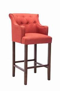 Barhocker Sitzhöhe 63 Cm : barhocker sitzh he 63 cm g nstig kaufen bei yatego ~ Bigdaddyawards.com Haus und Dekorationen