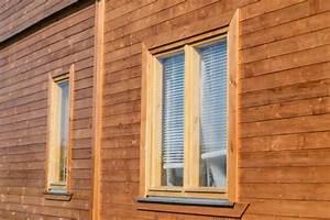 Küchenmöbel Aus Polen Mit Preise : holzfenster aus polen hier die preise ~ A.2002-acura-tl-radio.info Haus und Dekorationen