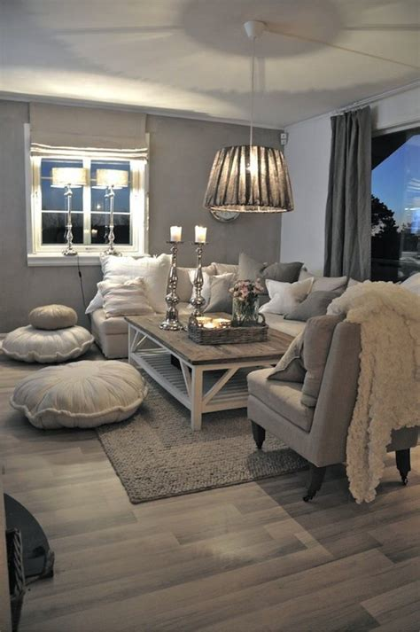 cozy livingroom 16 chic details for cozy rustic living room decor style