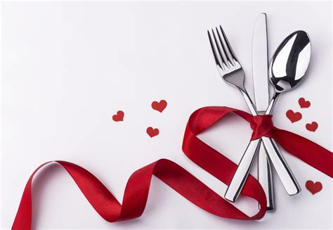 valentines day dinners valentine s day in liverpool 23 restaurants welcoming food lovers on february 14th the guide