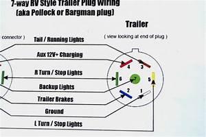 Wiring Diagram For 3 Pin Plug Unique 40 On Tekonsha Prodigy Brake  U2013 Car Wiring Diagram