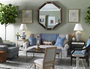 Connecticut Home Interiors Stylebeat New Additions From Bunny Williams Home