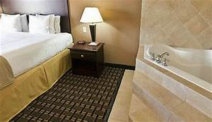 hotel rooms with jacuzzir suites hot tubs excellent With honeymoon suites in columbus ohio