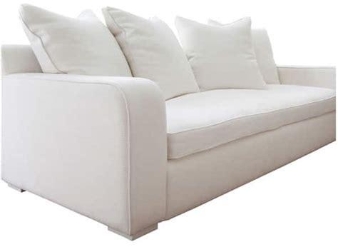 canapé lavoine le canapé blanc de lavoine