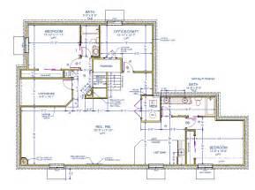 finished basement floor plans basement floor plan craftsman basement finish colorado springs basement finishing