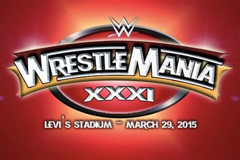 wwe wrestle mania wwe wrestlemania  logo wallpaper images