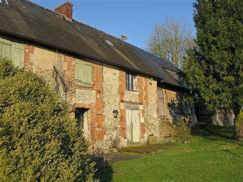 chambre des notaires 44 maison a vendre normandie