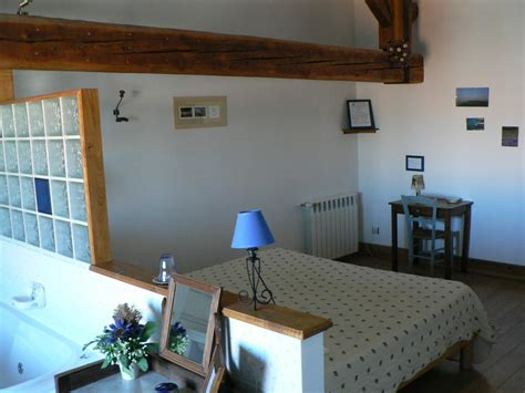 chambre d hote narbonne plage chambres d 39 hôtes domaine de beaupré chambres d 39 hôtes narbonne