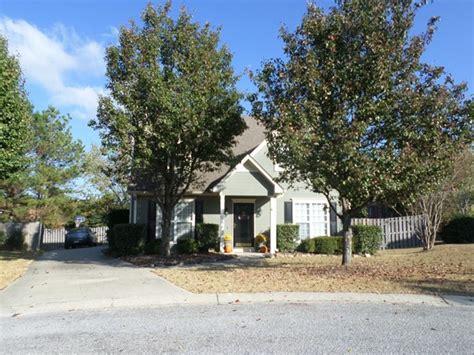 olive garden alabaster al weatherly brentwood subdivision real estate homes for