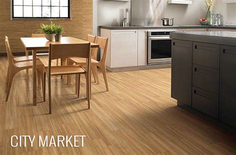 shaw kitchen flooring 2018 kitchen flooring trends 20 flooring ideas for the