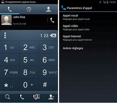 Numero Telephone Android Portable Comment Trouver Son