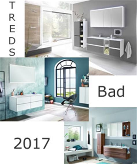 Badezimmer Trends 2017 by Sanit 228 R Messe Archive Badezimmer Impulsbad