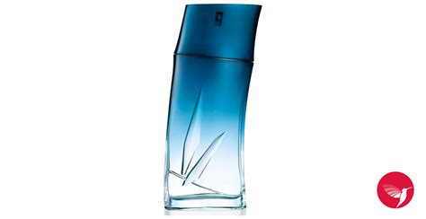 kenzo homme eau de parfum kenzo cologne   fragrance