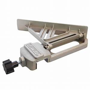 Angle  U0026 Rip Guide Assembly For Dewalt D24000  Contractors