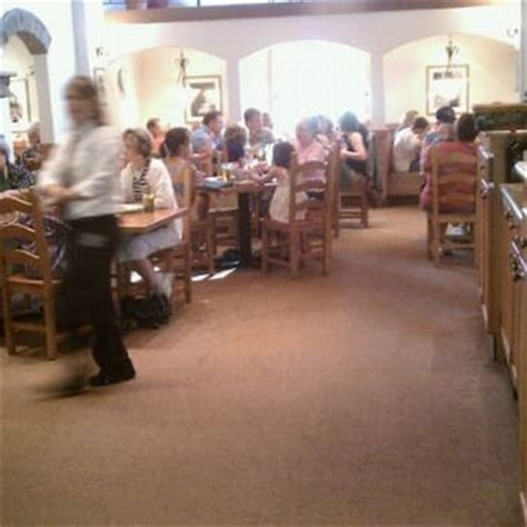olive garden cranberry township pa dean p s reviews gibsonia yelp
