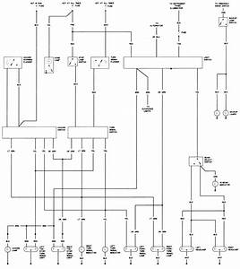 Ignition Switch Wiring Diagram For Chrysler 300 C