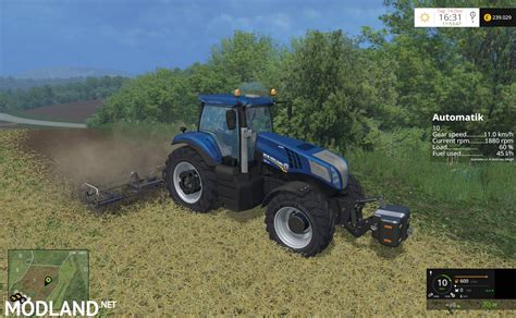 700 series t8 ls discontinued new holland t8 420 bluepower tier 4a mod for farming