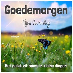 7 best goede morgen plaatjes images on Pinterest | Bonjour ...