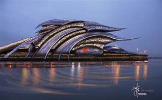 HD wallpapers architectural and design