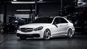 Mercedes E 63 Amg : alpha mercedes benz e63 amg tune toman performance engineering ~ Medecine-chirurgie-esthetiques.com Avis de Voitures