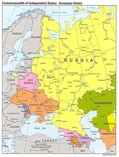map  russian states google search maps