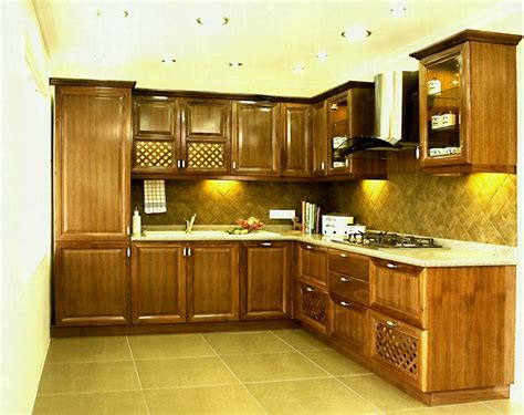Simple Kitchen Room Design  Kitchen Design Catalogue