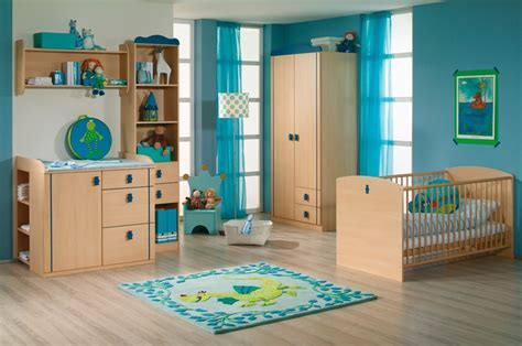 chambre bébé belgique great chambre de bb complte astrid with chambre bebe