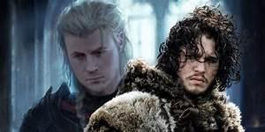 Game Of Thrones: Rhaegar Targaryen Explained | Screen Rant