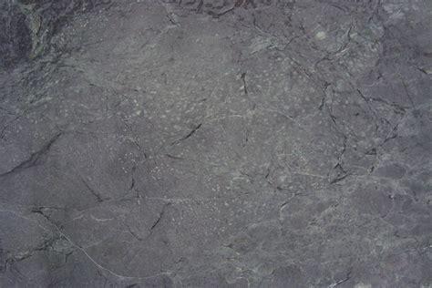 Grey Soapstone soapstone grey honed jumbo tropical