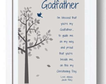 baptism quotes  godmother image quotes  hippoquotescom