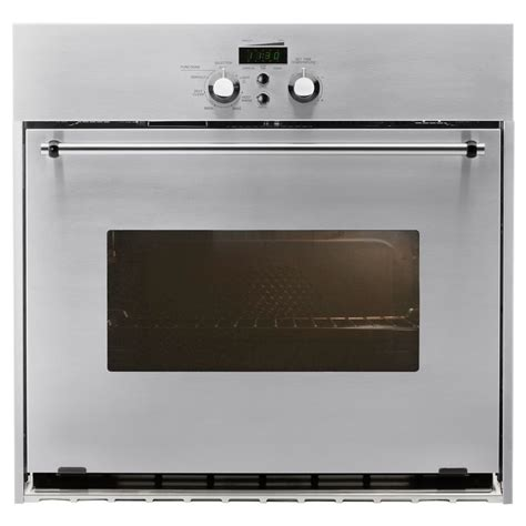 Whirlpool Oven Oven For Ikea From Whirlpool