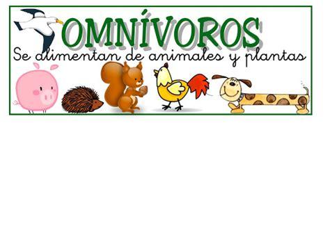 tareas de 20 educaci 243 n infantil ayuda para docentes juegos descargas gratuitas proyectos de