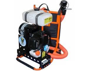 fog machine rental dyna fog xl gas powered insect fogger backpack
