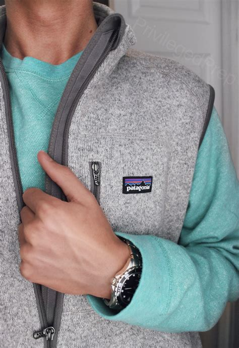Best 25 Patagonia Vest Mens Ideas On Pinterest