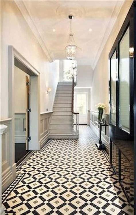 installing ceramic floor tiles   house wearefound