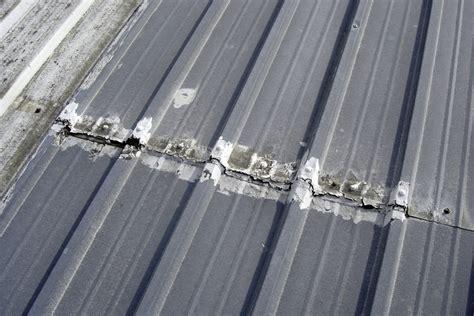 roof fasteners buildex 174 autoteks 174 fasteners are fed