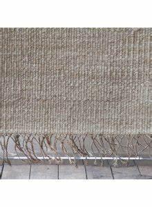 Tapis De Chanvre : les tapis scandinaves ethnique et vintage des mati res douces et chaleureuses petite lily ~ Dode.kayakingforconservation.com Idées de Décoration