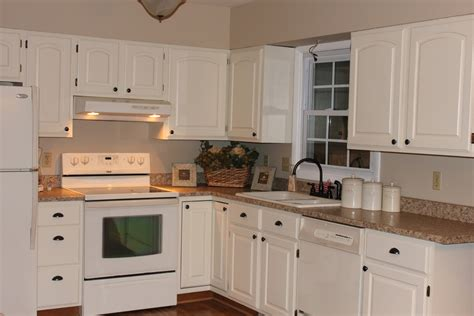 behr kitchen cabinet paint colors on with hd