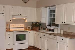 perfect behr kitchen cabinet paint colors 1027