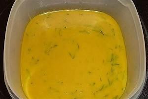 Dillsauce Einfach Schnell : honig senf dill sauce rezept in 2020 senf dill sauce ~ Watch28wear.com Haus und Dekorationen