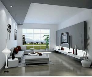 Design Bilder Wohnzimmer : k ve trend modern salon modelleri ~ Frokenaadalensverden.com Haus und Dekorationen